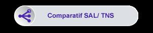 Maxirem Expert - Comparatif SAL/ TNS