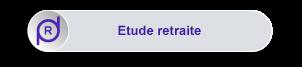 Maxirem Expert - Etude Retraite
