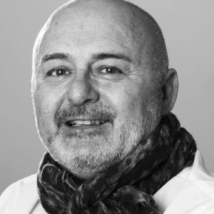 Jean-Yves Quesu - Formateur Maxirem