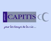 Capitis