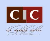 CIC Banque Privée