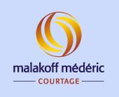 Malakoff Prévoyance